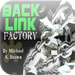 Backlink Factory Rights