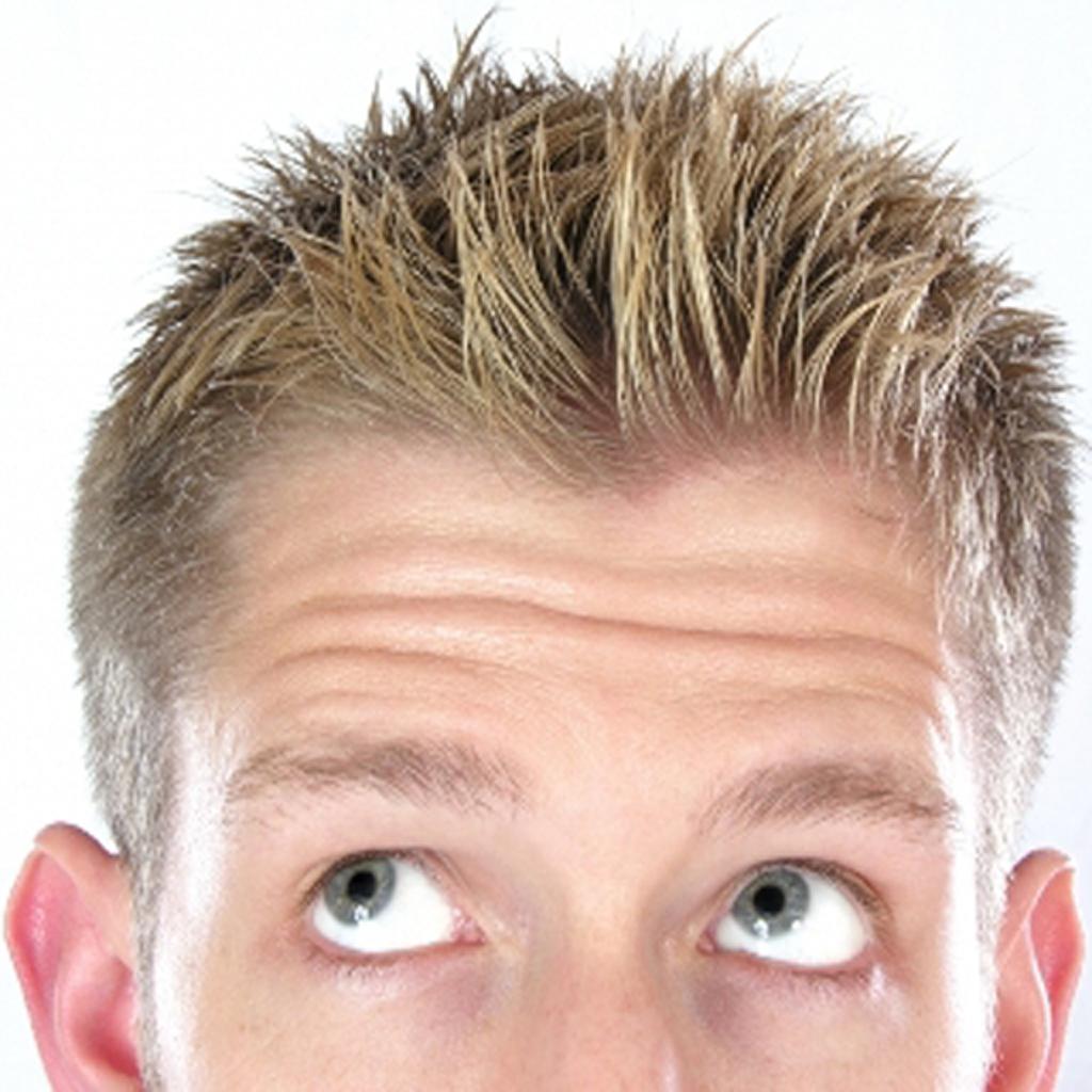 Выпадают волосы что не хватает в организме