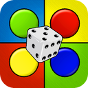 Best Board Games Free mobile app icon